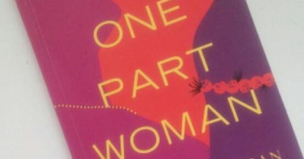 'One Part Woman' translator Aniruddhan Vasudevan declines Sahitya Akademi Award