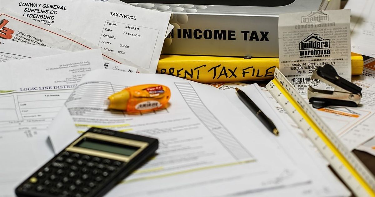 Centre retains income tax rate, introduces Rs 40,000 Standard Deduction for salaried taxpayers