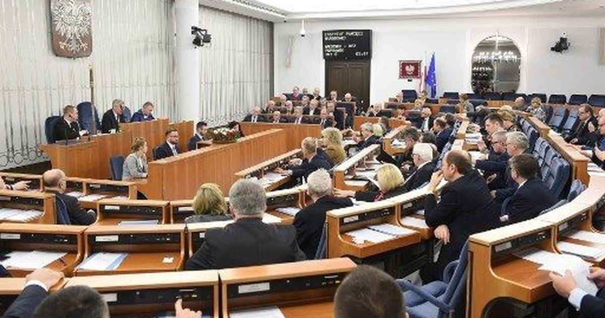 Poland approves bill that bans any suggestion of its role in Holocaust atrocities
