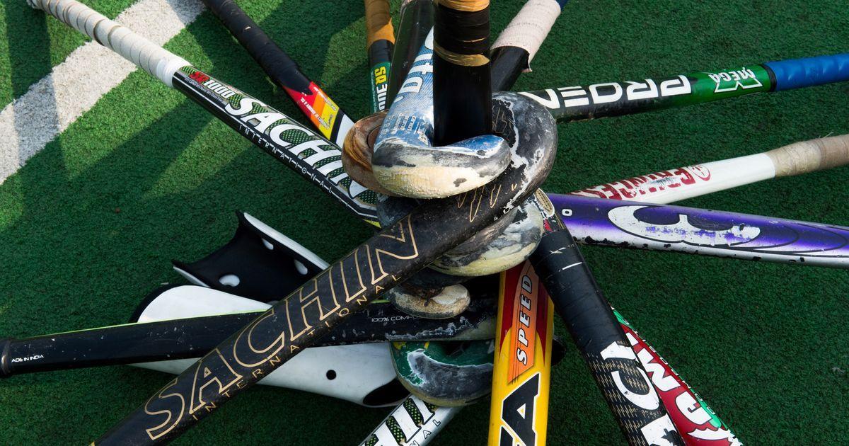 Senior Hockey Women National Championship: RSPB demolish Tamil Nadu 18-0 in opener
