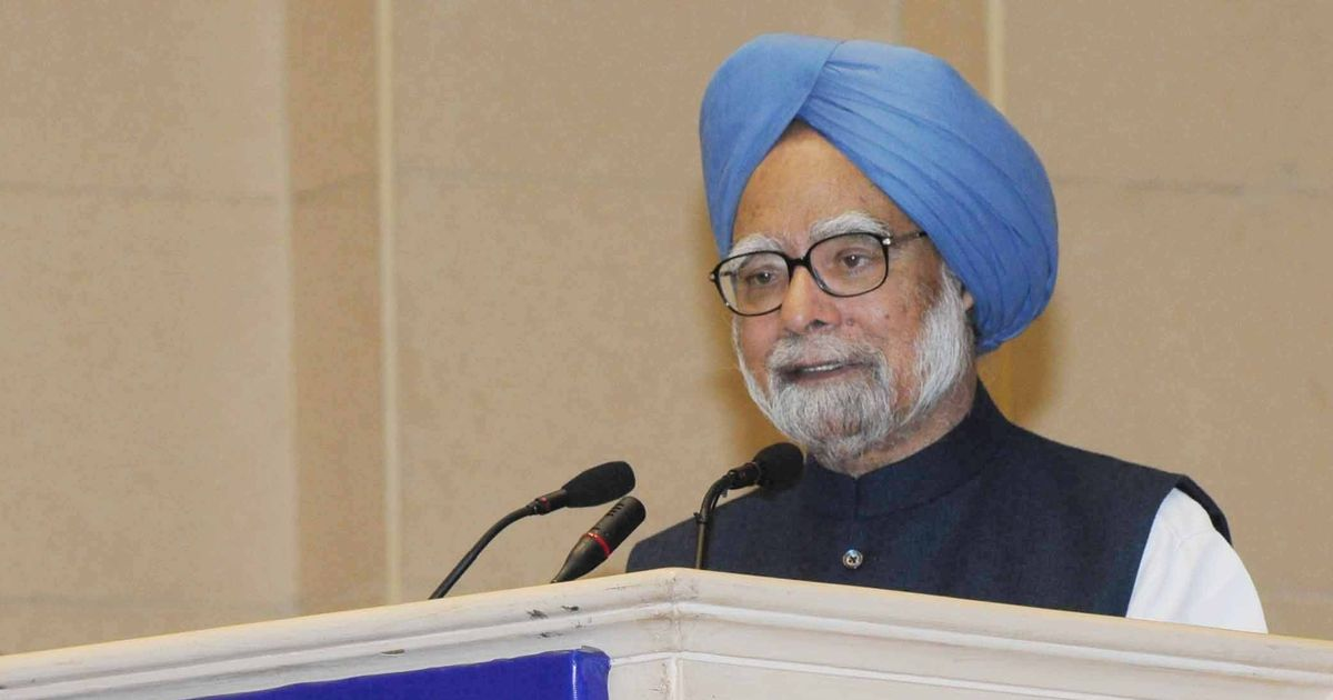 The big news: Manmohan Singh says Budget's fiscal arithmetic is at fault, and nine other top stories