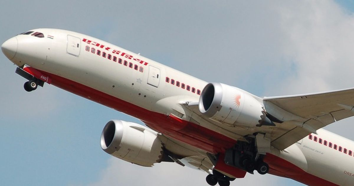 Centre will divest its stake in Air India by the end of 2018, says Union Minister Jayant Sinha