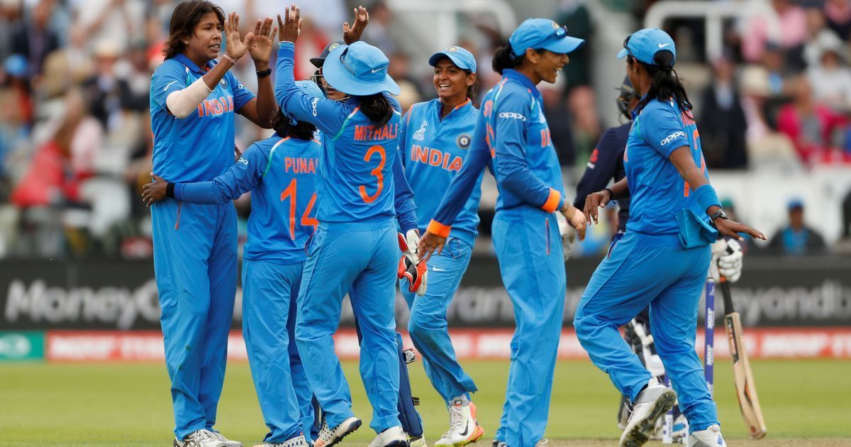 India look to shake off rustiness as they face South Africa in first series since World Cup