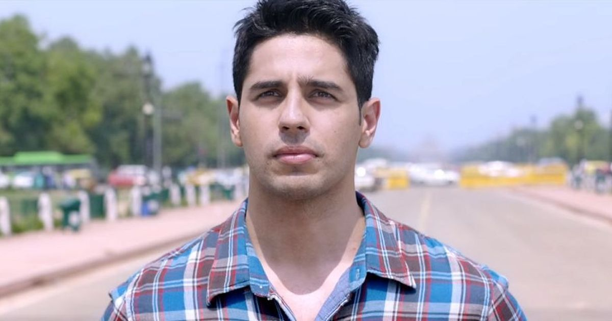 'Aiyaary' cleared for release, out on February 16