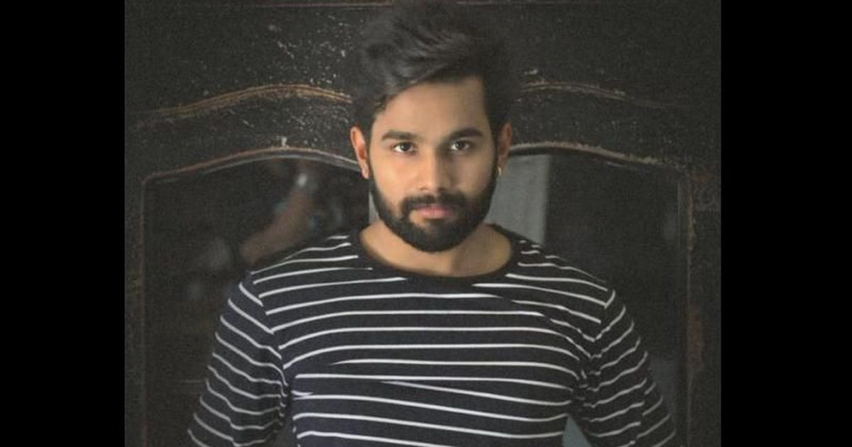 Opinion: Ankit Saxena's murder is tragic but it does not warrant protest marches from liberals