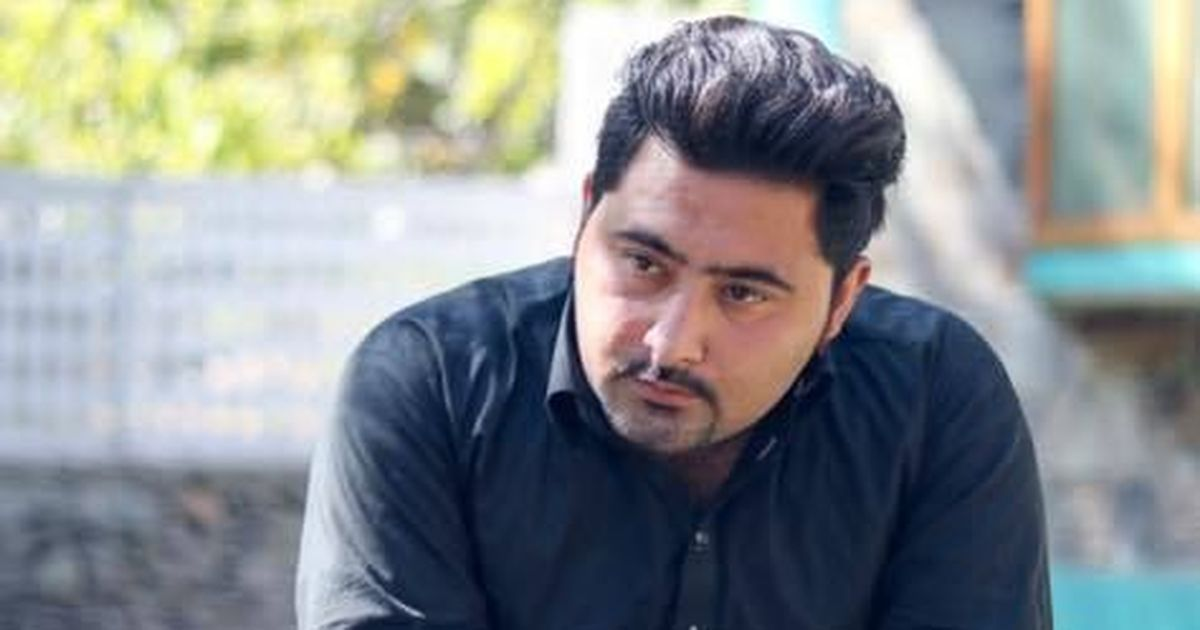 Pakistan: Court awards death sentence to one, jail term to 30 in Mashal Khan murder case