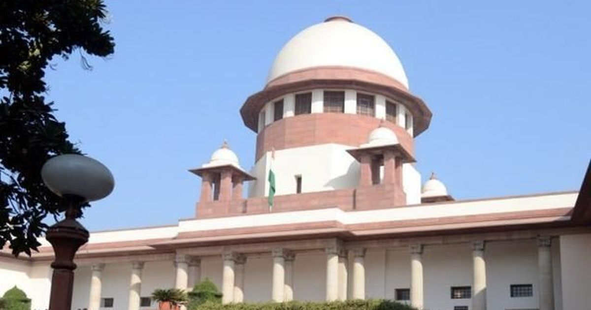 National Fisherfolk Forum wants SC Judge Chandrachud to withdraw 'fish market' remark