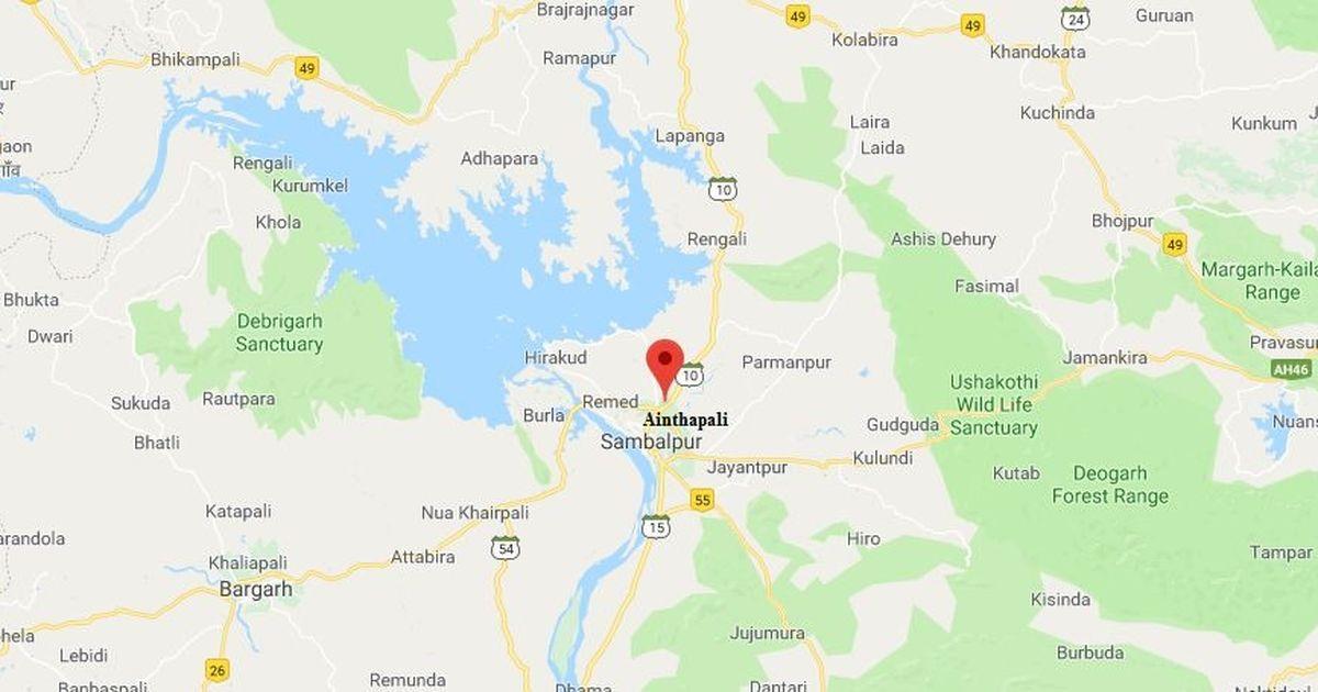 Odisha: Tribal youth's death in police custody triggers riot-like situation in Sambalpur