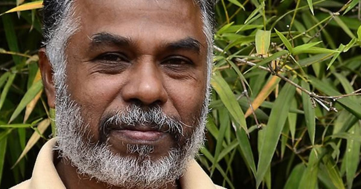 'Poonachi' is Perumal Murugan's first novel after he was attacked for 'One Part Woman'