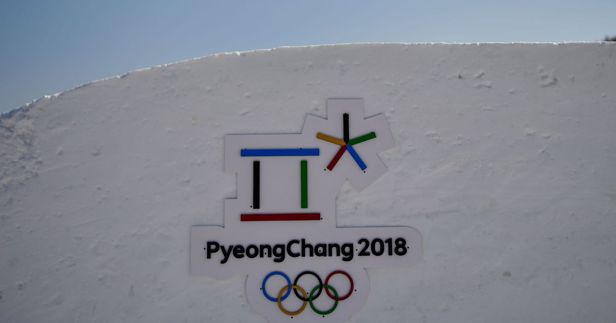 Pyeongchang Winter Olympics hit by cyber attack but officials refuse to reveal source