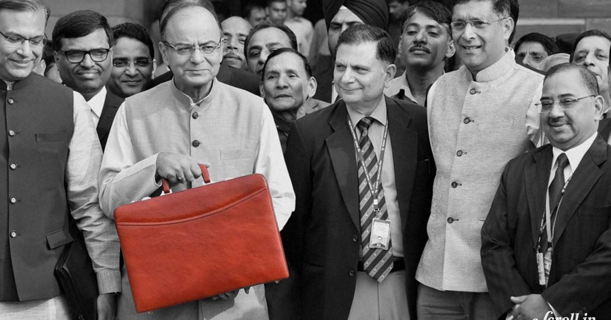 The Daily Fix: Unchecked foreign funds for political parties will endanger Indian democracy