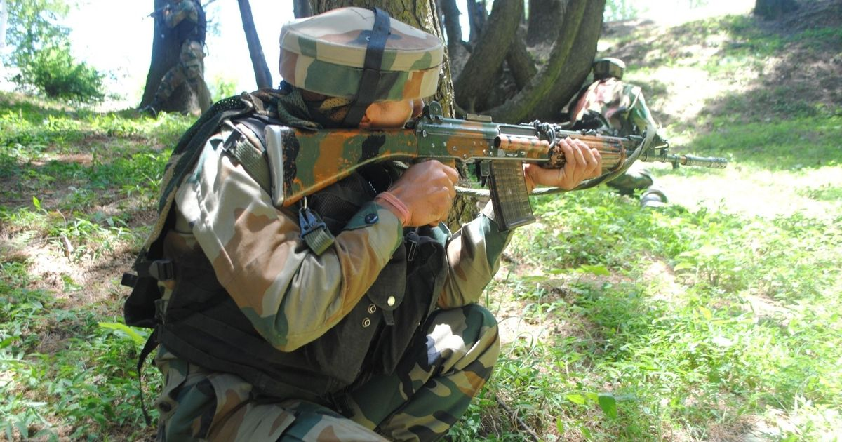 The big news: Two militants killed in Srinagar encounter, and nine other top stories
