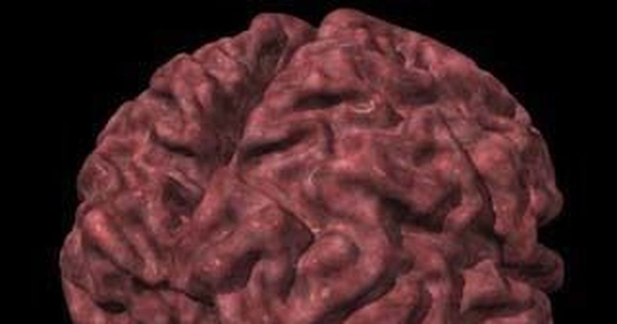 Lab notes: Scientists identify a possible early stage biomarker for Alzheimer's
