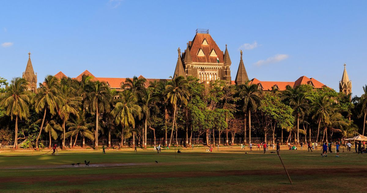 Single mother moves Bombay HC after BMC refuses to issue birth certificate without father's name