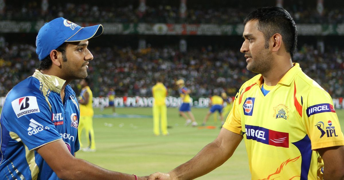 Mumbai Indians to host Chennai Super Kings in IPL opener on April 7