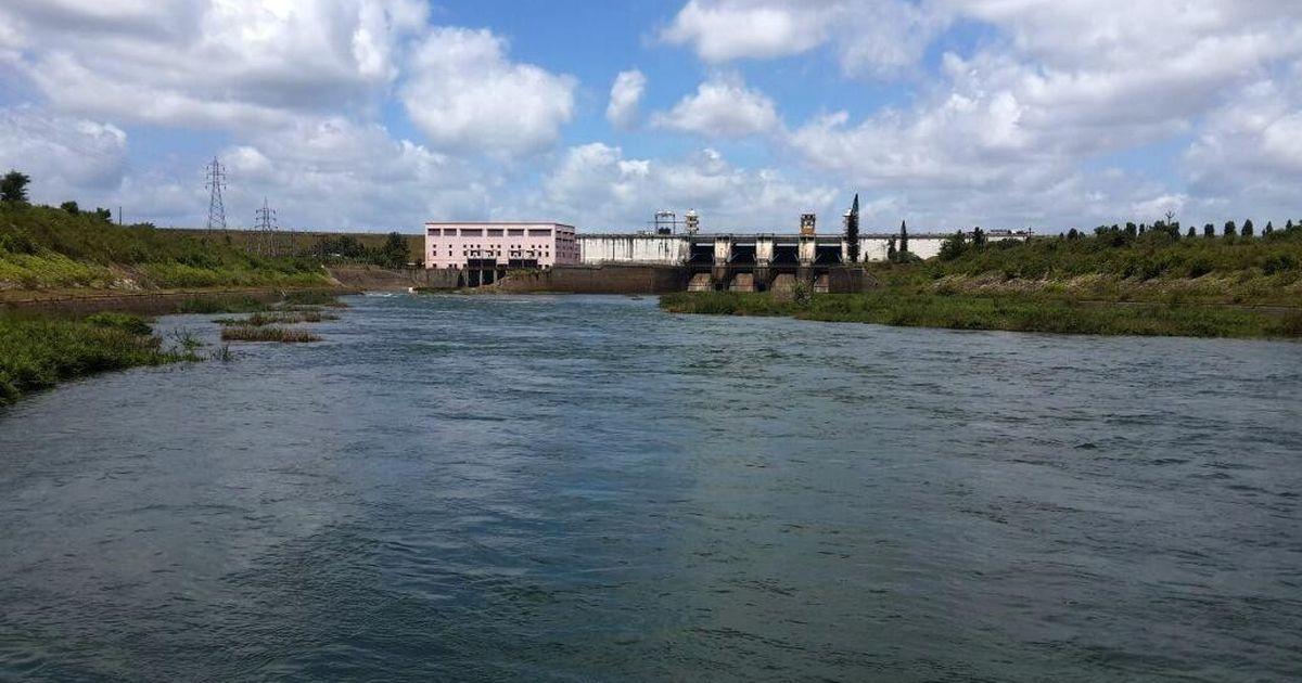 Cauvery water dispute: Supreme Court reduces Tamil Nadu's share, increases Karnataka's