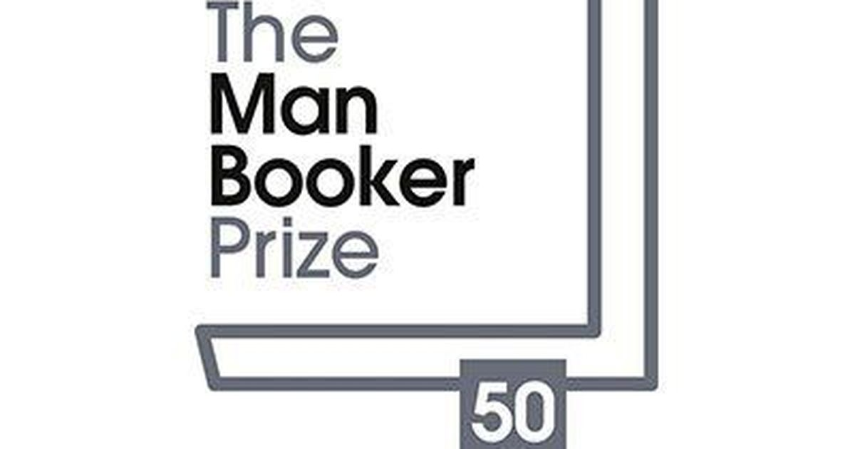 Booker Prize Foundation announces one-off prize in search of best-ever winner