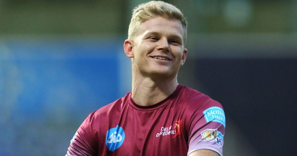 'I am looking forward to learn from MS Dhoni': Sam Billings ahead of CSK stint