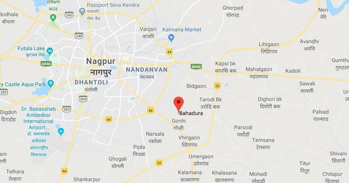 Nagpur journalist's mother, daughter found murdered, police arrest grocery shop owner