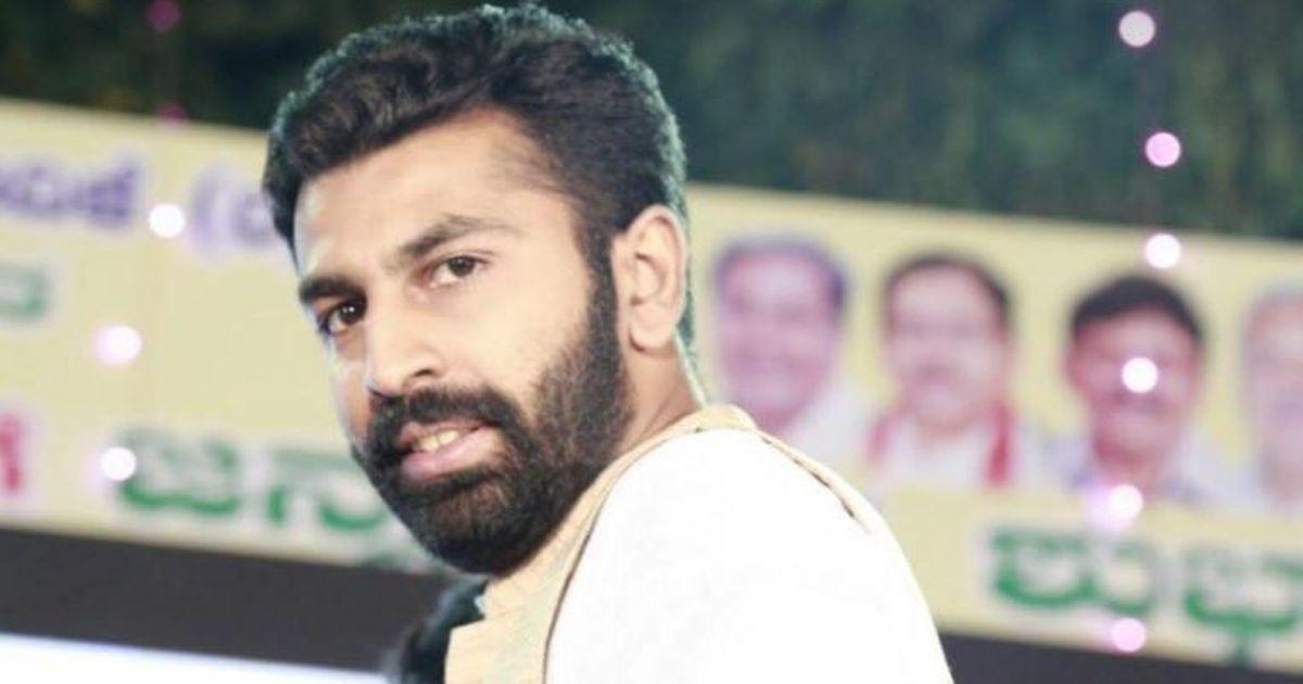 Karnataka: Congress MLA's son sent to two-day police custody for assault