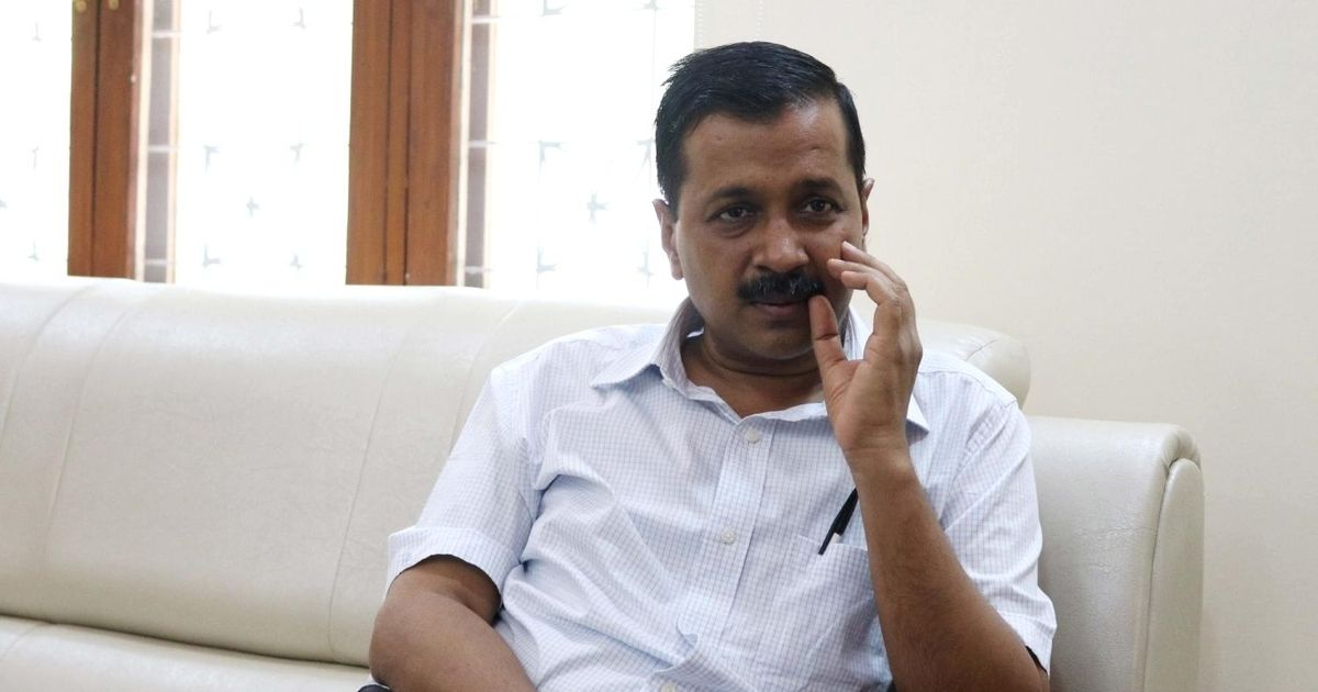 The big news: AAP claims mob assaulted party leaders in Delhi secretariat, and 9 other top stories
