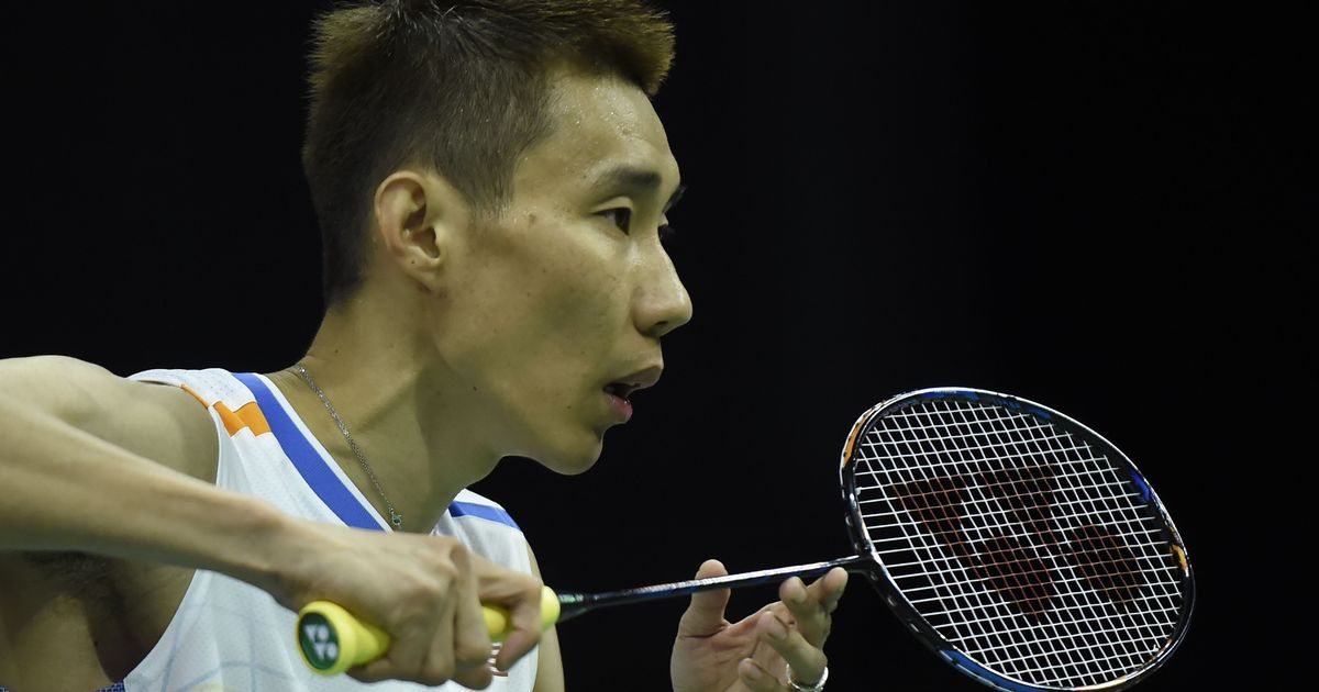 Badminton star Lee Chong Wei claims even he was approached by fixers in the past: Report