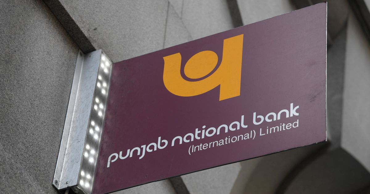 CBI arrests PNB's general manager-rank officer in connection with alleged Rs 11,400-crore scam