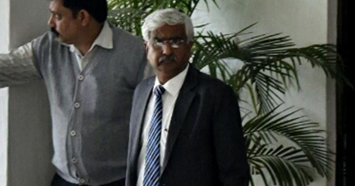 'Breakdown of governance': IAS associations criticise AAP after alleged assault on top Delhi officer