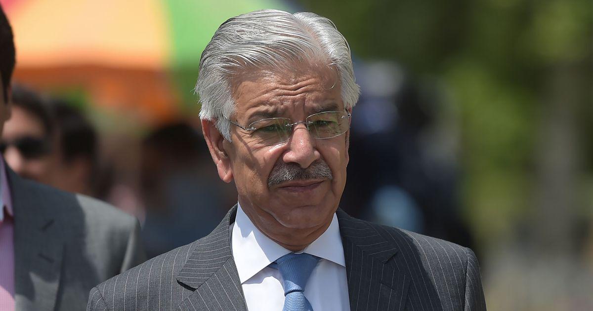 Global watchdog refutes Pakistan's claim that it got reprieve in terror watchlist inclusion