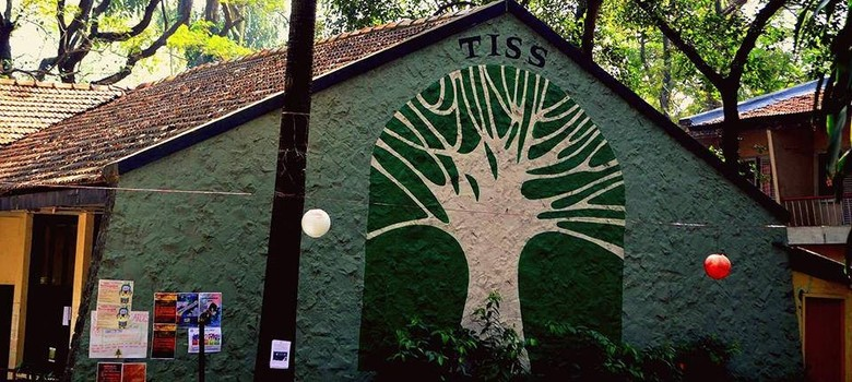 Full text: TISS alumni decry decision to deny fee exemption to SC, ST and OBC students
