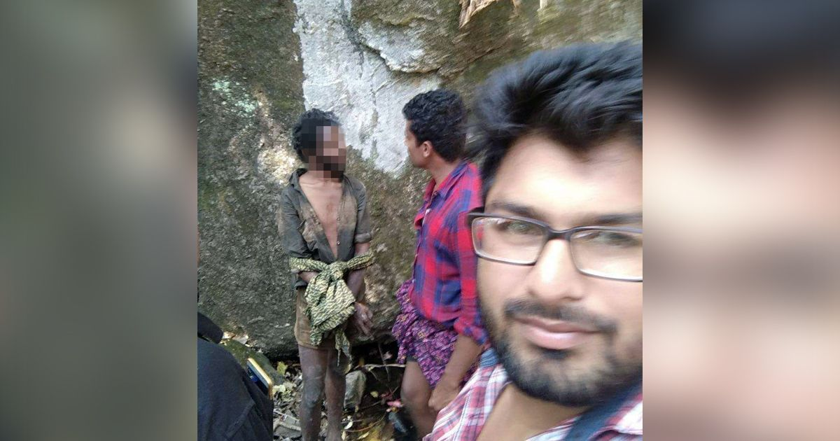Kerala: Adivasi man dies after mob beats him up for allegedly stealing food, two arrested