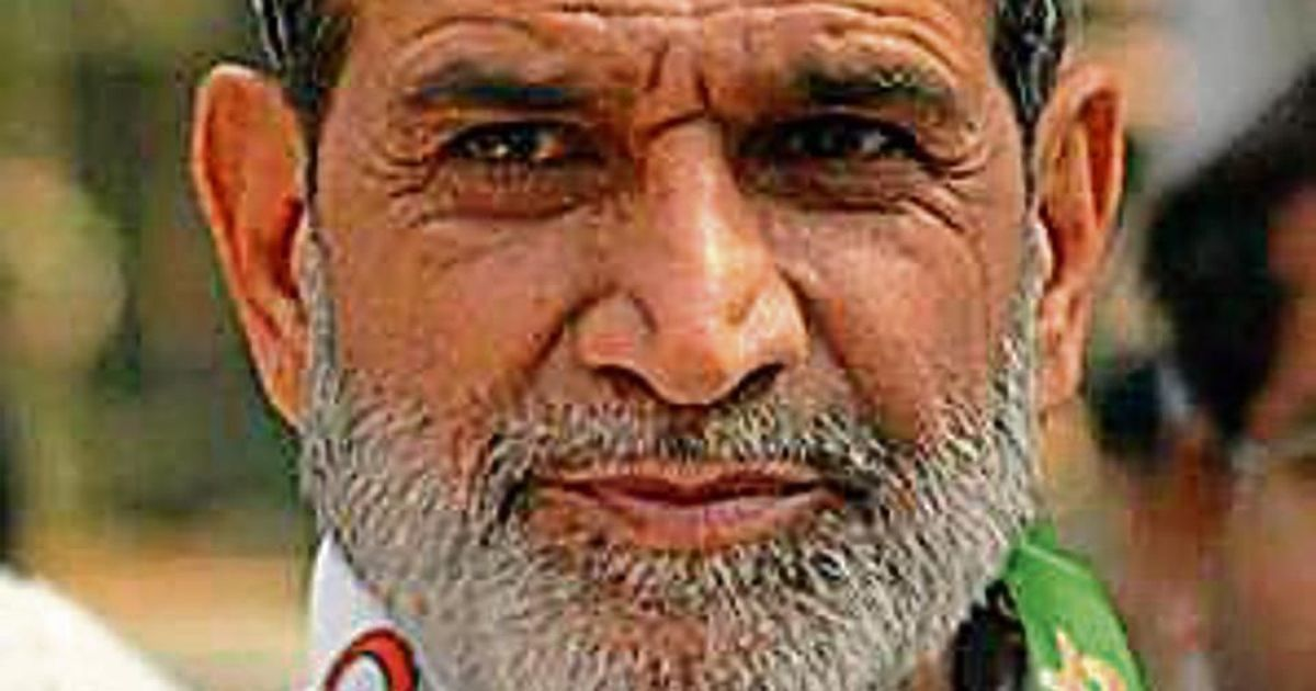 Anti-Sikh riot cases: Delhi High Court dismisses SIT plea to cancel Sajjan Kumar's anticipatory bail