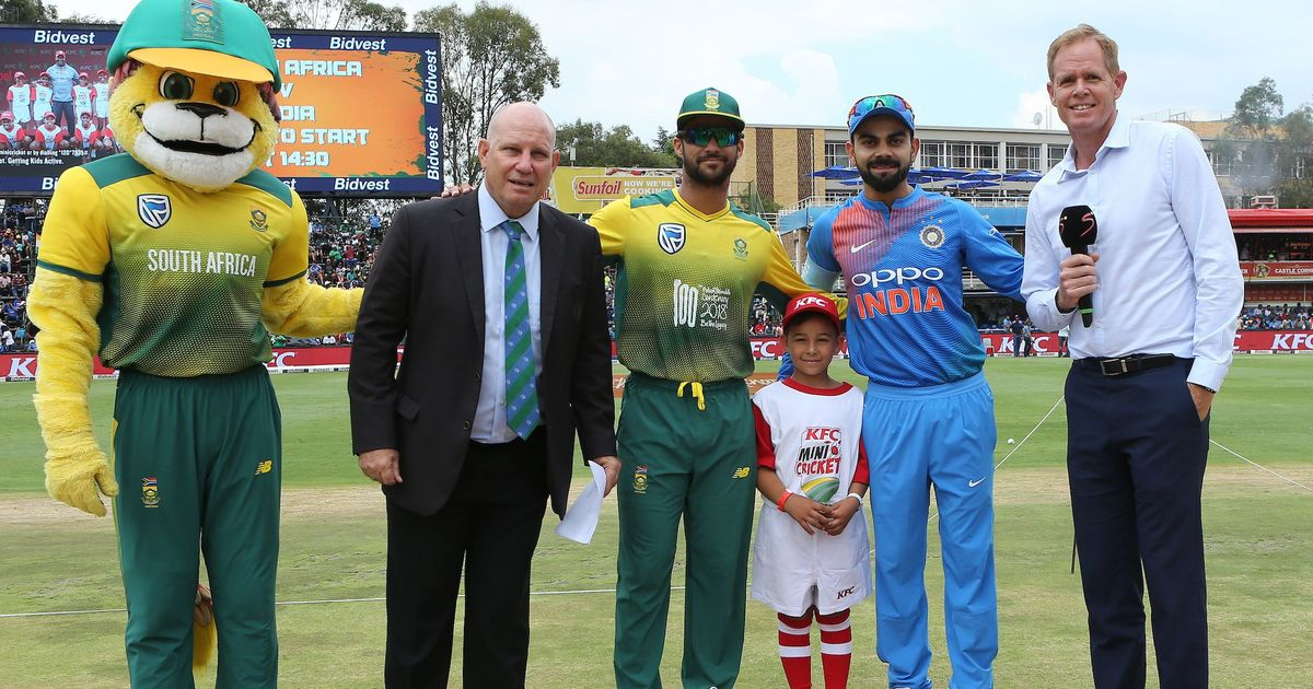 Final T20I preview: A series decider to end India's long tour of South Africa