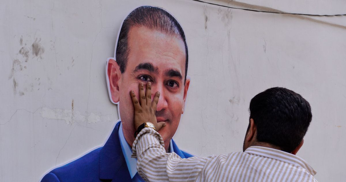 Keeping track: The Nirav Modi-PNB fraud and what is being done about it