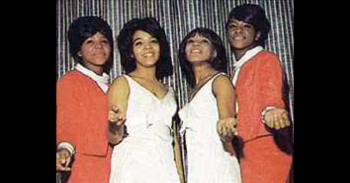 United States: Barbara Alston, 1960s singer of The Crystals fame, dies at 74