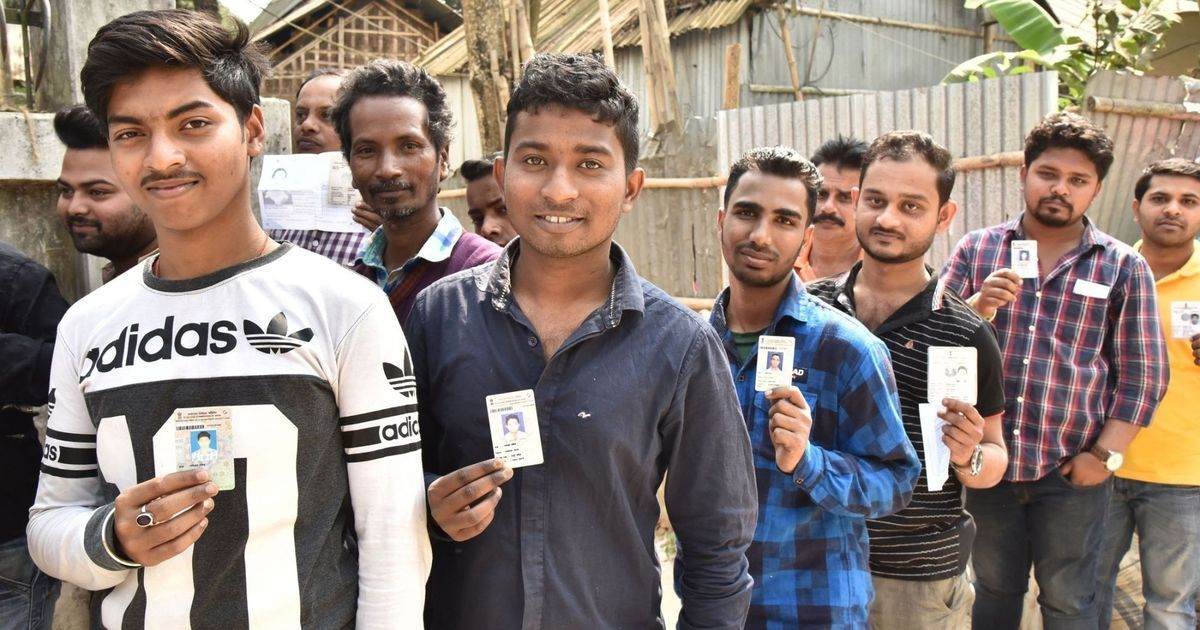 Tripura elections: Re-polling ordered in six booths, CPI(M) threatens 'street movements'