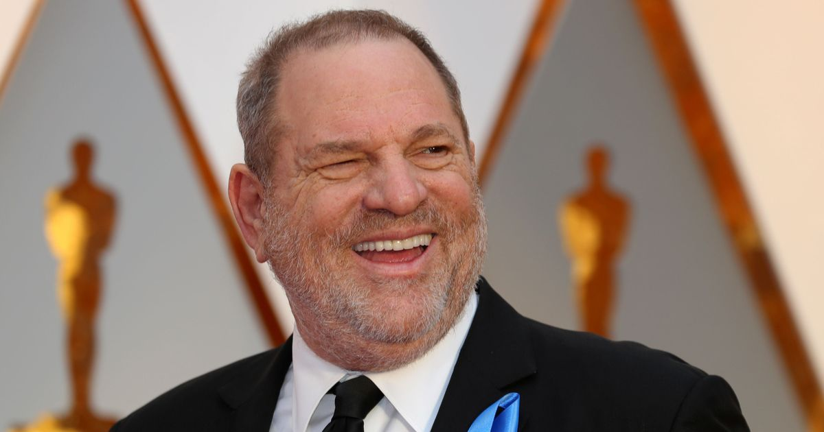 Weinstein Company to file for bankruptcy after sale talks fail