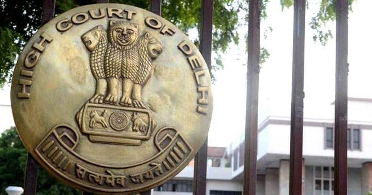 Election Commission produces confidential documents before Delhi High Court in office of profit case