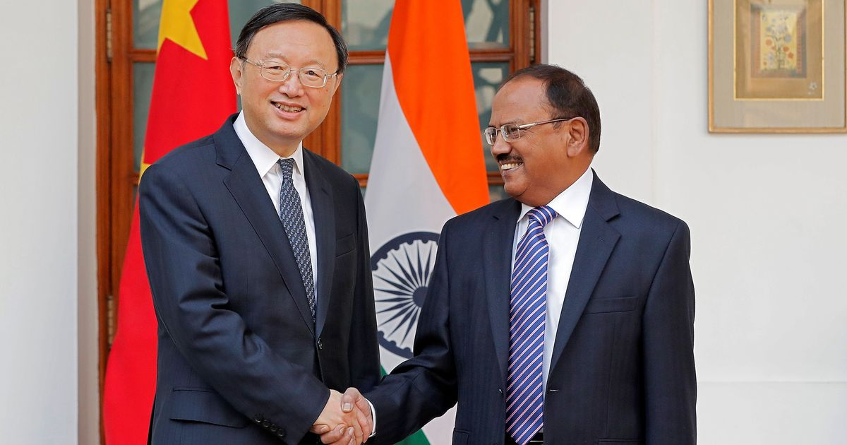 The Daily Fix: After FATF win, India must keep pushing China to act on Pakistani terror
