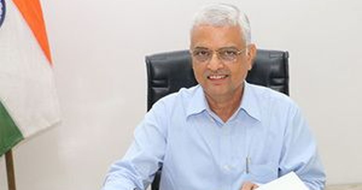 Karnataka Assembly poll dates will be out by April 15, says chief election commissioner: Report