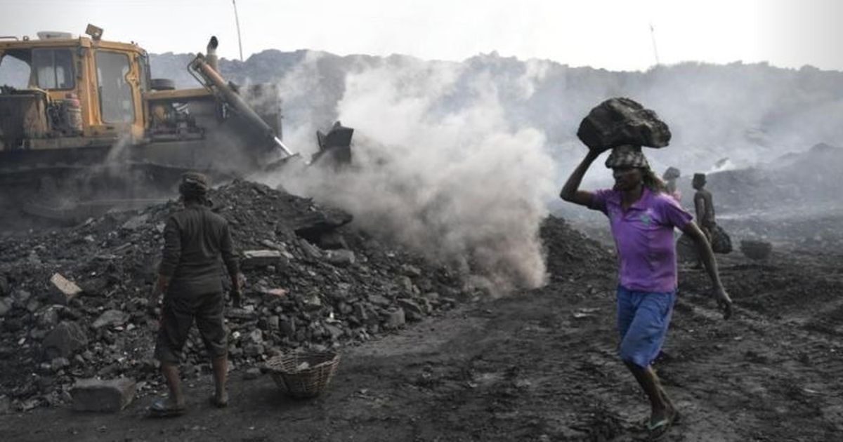 New commercial mining policy won't end Coal India's monopoly, but might make it more competitive