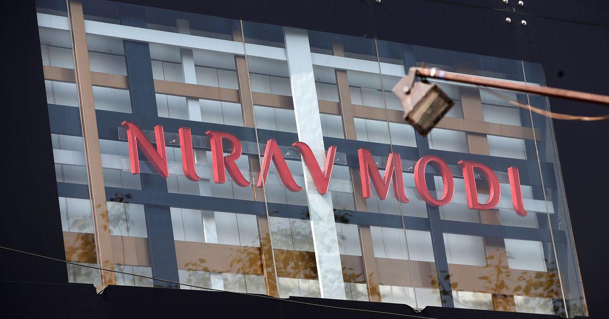 ED provisionally attaches 41 immovable properties of Nirav Modi, Mehul Choksi worth Rs 1,217 crore