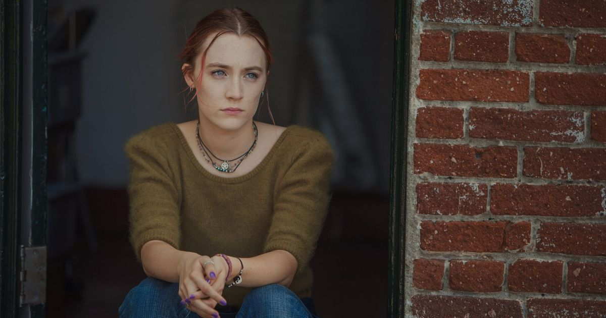 'Lady Bird' film review: Greta Gerwig takes familiar ingredients to serve up something unique