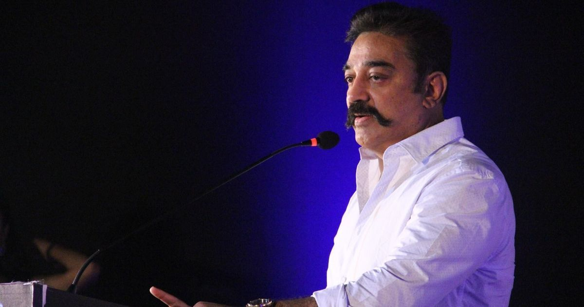 Tamil Nadu: Kamal Haasan says prohibition is not the answer to reducing liquor consumption