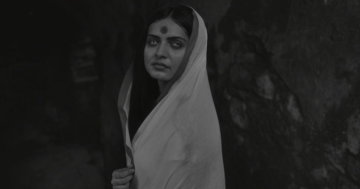 Horror anthology with film by Ashim Ahluwalia to be premiered at SXSW festival