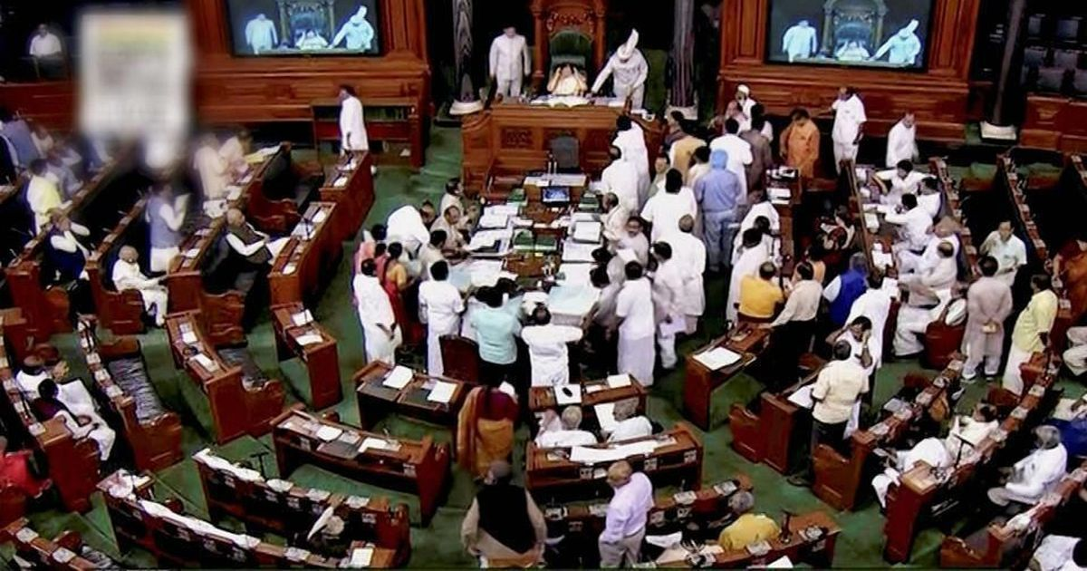 The big news: Parliament adjourned for the day after uproar over PNB scam, and 9 other top stories