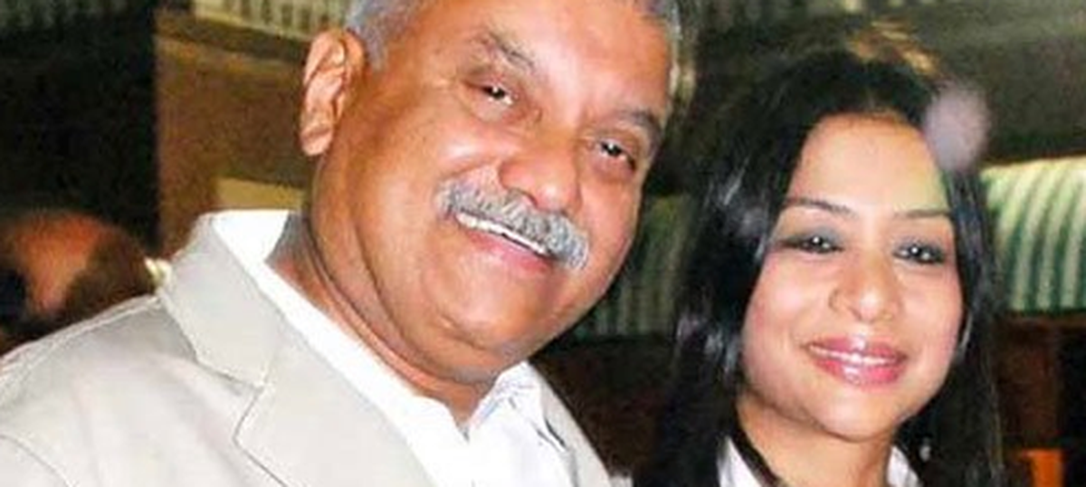 Enforcement Directorate to question Peter Mukerjea in INX Media case on Tuesday