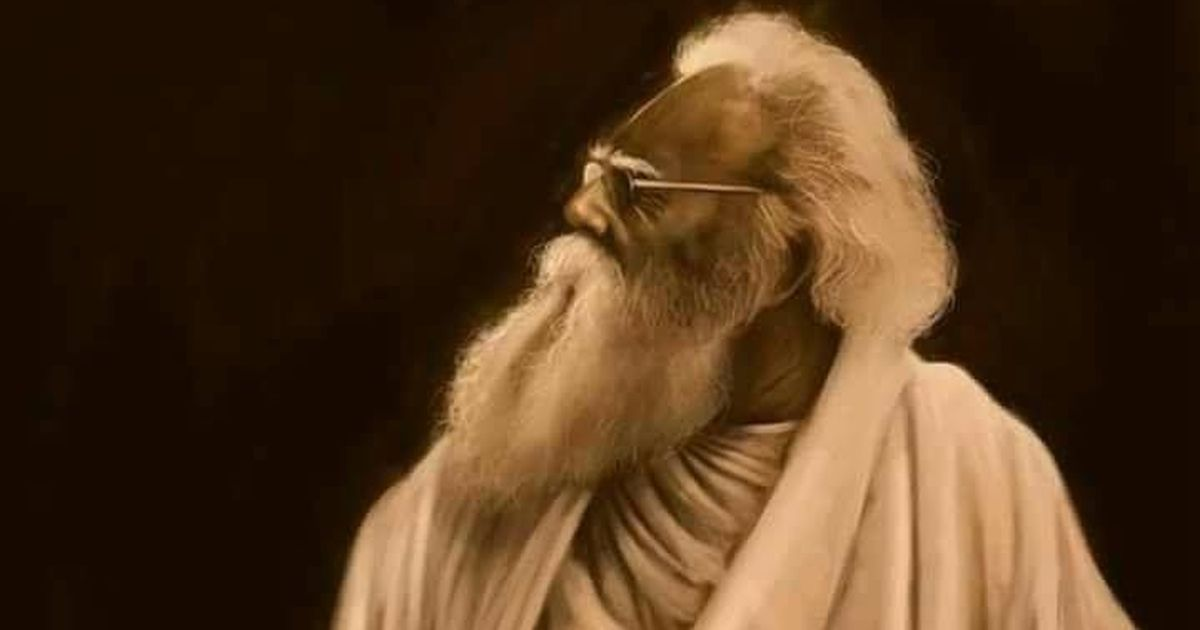 Tamil Nadu: What explains the BJP's animosity towards Periyar and his  statues?