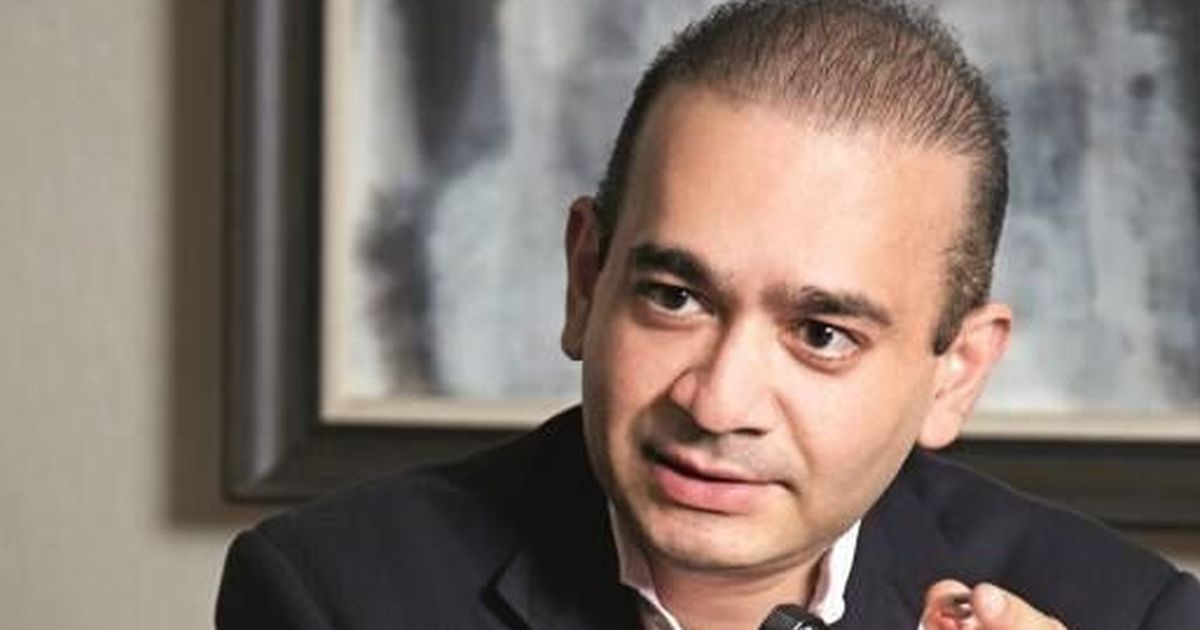 PNB scam: Delhi High Court asks ED to reply to Nirav Modi's plea, says case details are sketchy