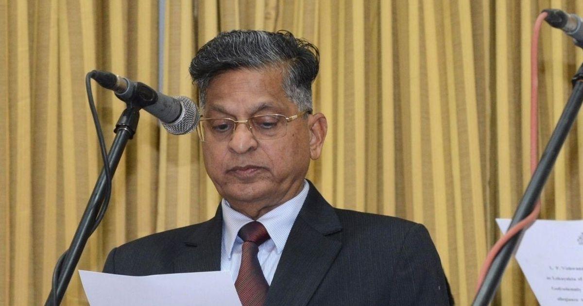The big news: Karnataka Lokayukta stabbed inside his office, and nine other top stories